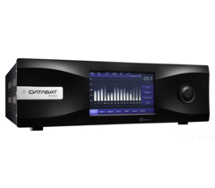 DATASAT RS20I - AURO 3D, DOLBY ATMOS PROCESSOR