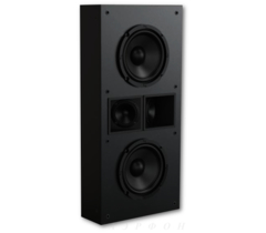 Wharfedale LCRS-802