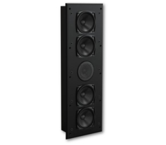 Wharfedale LCRS-401